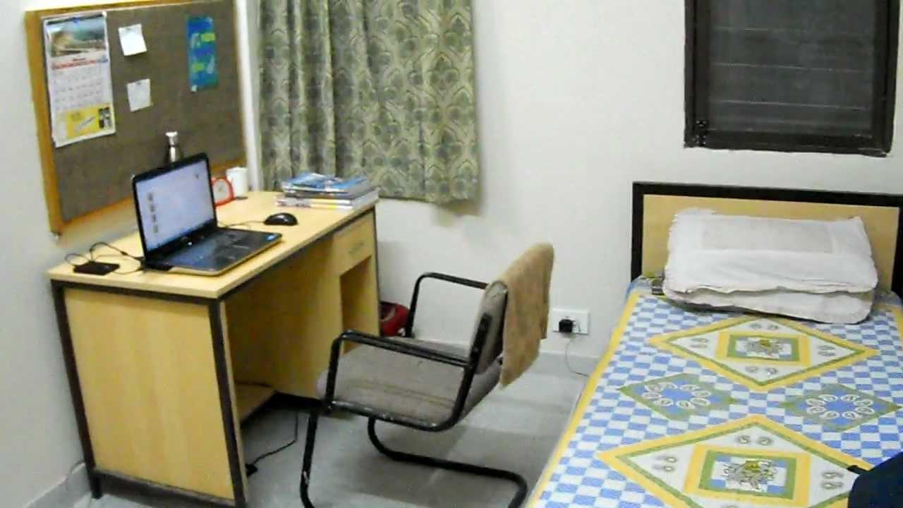 Call girls in malviya nagar delhi 919999833992 hot and sexy - 4 2