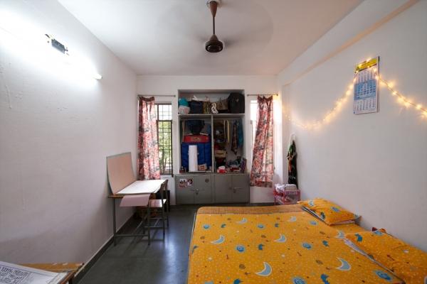 Pg For Girls In Jaipur Girls Hostel In Jaipur
